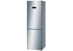 Холодильник с морозильной камерой Bosch KGN36XL306