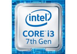 Процессор Intel i3-7350K