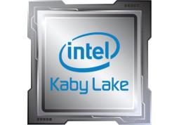 Процессор Intel i3-7350K фото