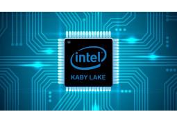 Процессор Intel i3-7350K отзывы