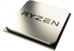 Процессор AMD Ryzen 3 1200 (YD1200BBAEBOX) в интернет-магазине
