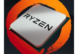 Процессор AMD Ryzen 3 2200G (YD2200C5FBBOX) описание