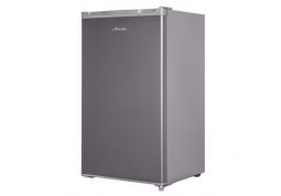 Холодильная камера ARCTIC ARSX-087In