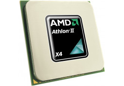 Процессор AMD 845 - Интернет-магазин Denika