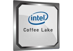 Процессор Intel Core i5-8400 (BX80684I58400) описание