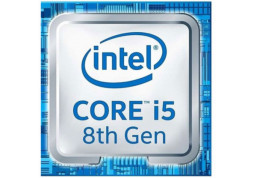 Процессор Intel Core i5-8400 (BX80684I58400)