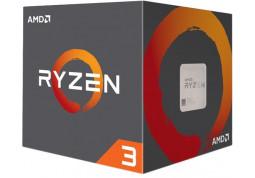Процессор AMD Ryzen 3 1300X (YD130XBBAEBOX)