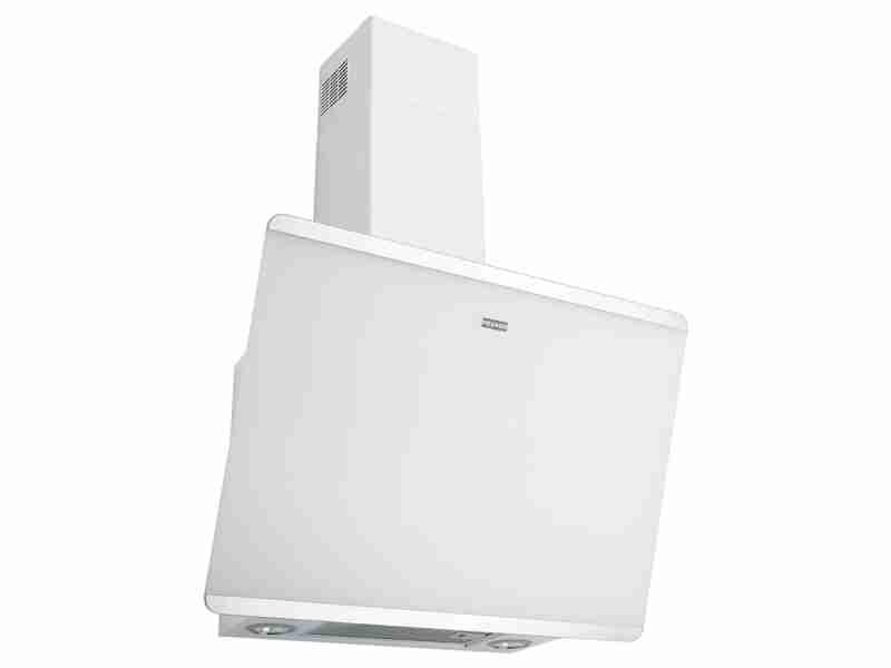 Вытяжка Franke Evo Plus FPJ 625 V WH/SS (330.0528.065) белый