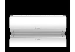 Кондиционер Bosch Climate 5000 RAC 2,6 (7733700029R50)