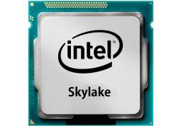 Процессор Intel Pentium G4500 (BX80662G4500) купить