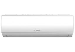 Кондиционер Bosch Climate 5000 RAC 5,3 (7733700033R50)