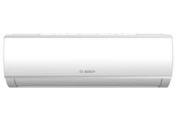 Кондиционер Bosch Climate 5000 RAC 7 (7733700035R50)