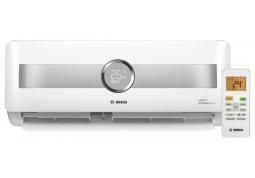 Сплит-система Bosch Climate 8500 RAC 2,6-3 IPW