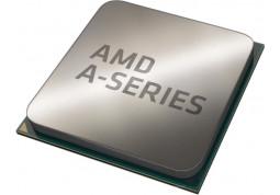 Процессор AMD A8-9600 (AD9600AGABBOX) цена