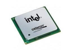 Процессор Intel Celeron G1820 (CM8064601483405)