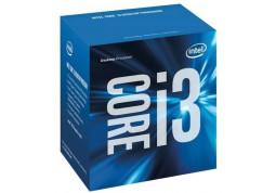 Процессор Intel Core i3-6100 (BX80662I36100) фото
