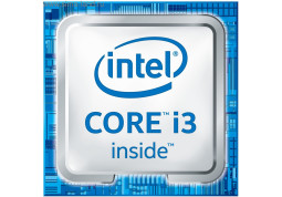 Процессор Intel Core i3-6100 (BX80662I36100)