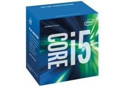 Процессор Intel Core i5-6400 (BX80662I56400)