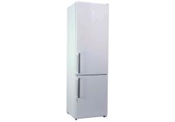 Холодильник с морозильной камерой Smart BM360WAW