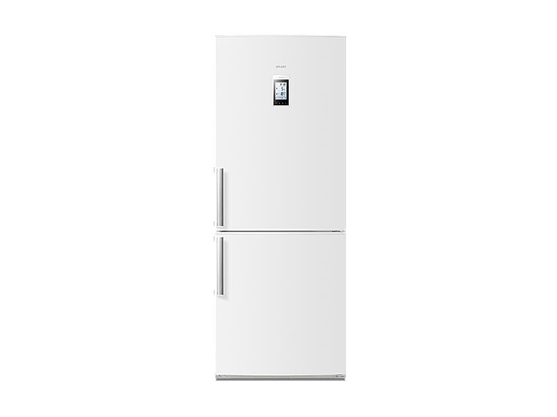 Холодильник Atlant XM-4521-000 ND