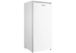Холодильник  Prime Technics RS 1209 M