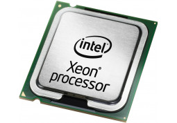 Процессор Intel Xeon E5-2430 (CM8062001122601) отзывы