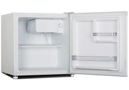 Холодильник Saturn ST-CF2959