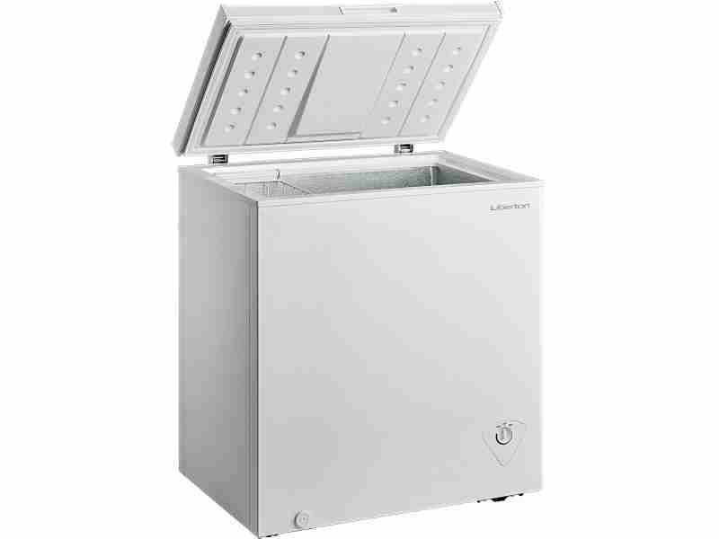 Морозильный ларь Liberton LCF-151MD