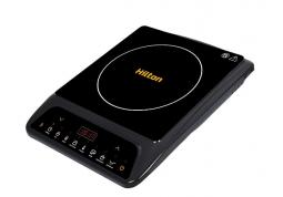 Настольная плита HILTON HIC-150