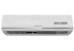 Сплит-система Liberton LAC-18INV