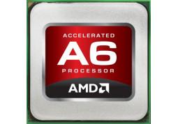 Процессор AMD A6-7400K (AD740KYBJABOX)
