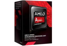 Процессор AMD A6-7400K (AD740KYBJABOX) описание