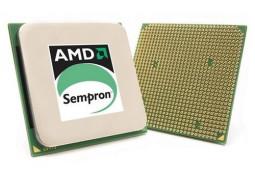 Процессор AMD 3850 - Интернет-магазин Denika