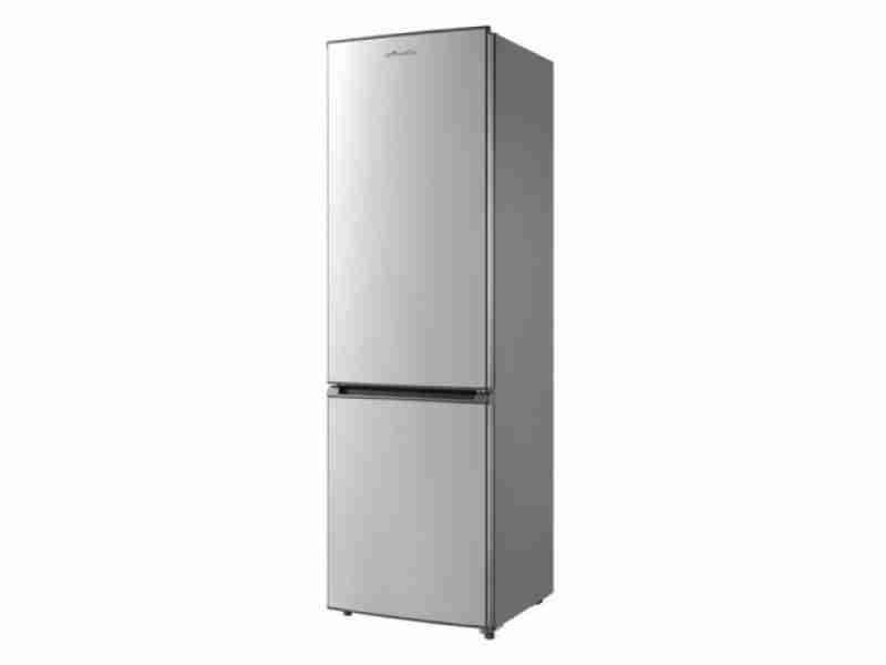 Холодильник с морозильной камерой ARCTIC ARXC-0080