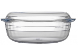 Гусятница Pyrex 465AC00