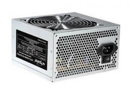 Блок питания Spire OEM-ATX-420W-E12
