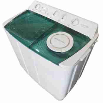 Стиральная машина Digital DW-850WB