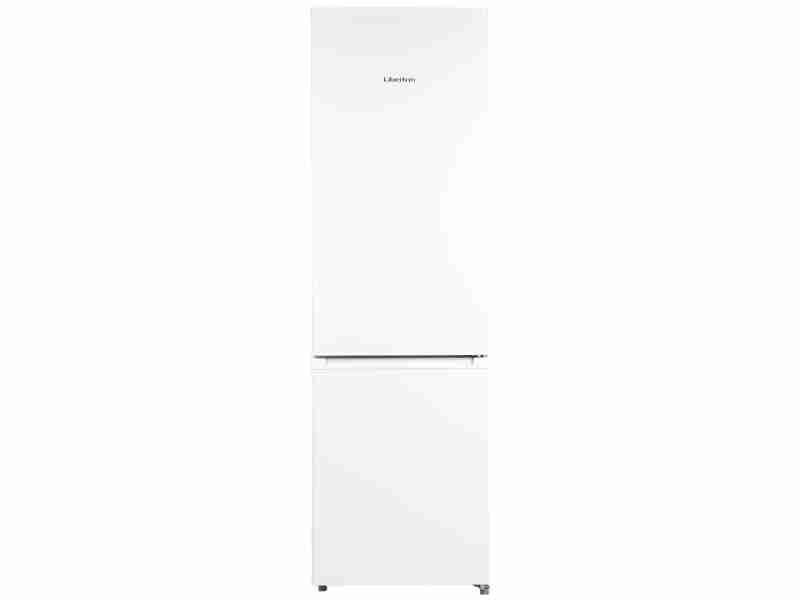 Холодильник  Liberton LRD 180-270MD