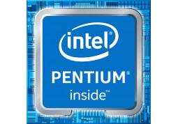 Процессор Intel Pentium G4500 (BX80662G4500) цена