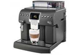 Кофемашина автоматическая Saeco Royal Gran Crema (HD8920/01)
