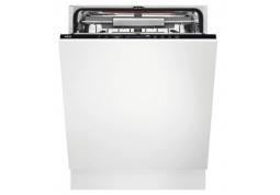 Встраиваемая посудомоечная машина AEG FSR 83707 P