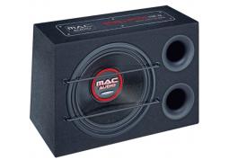 Автосабвуфер Mac Audio Bassleader 112 R