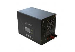 ИБП Luxeon UPS-1000WM