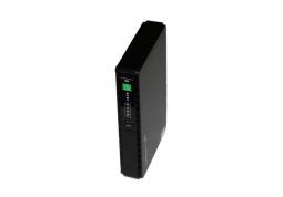 ИБП Luxeon UPS-15W (для роутеров)