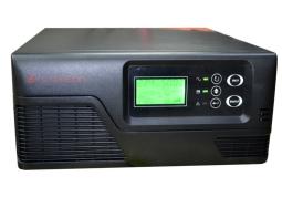 ИБП Luxeon UPS-500ZR