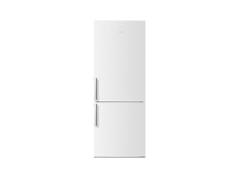 Холодильник Atlant XM-6224-101