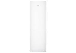 Холодильник Atlant ХМ 4621-101