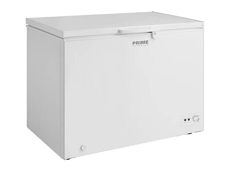 Морозильный ларь Prime Technics CS 29149 M
