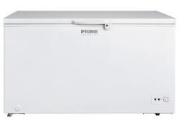 Морозильный ларь Prime Technics CS 42149 M