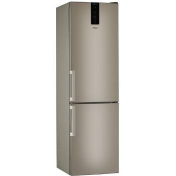 Холодильник Whirlpool W9 931D B H